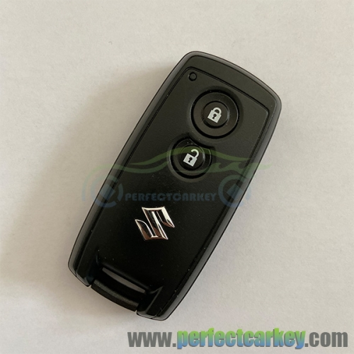 TS001 Original Suzuki Grand Vitara / Swift / SX4 smart keys